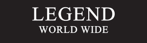 Legend ww_logo